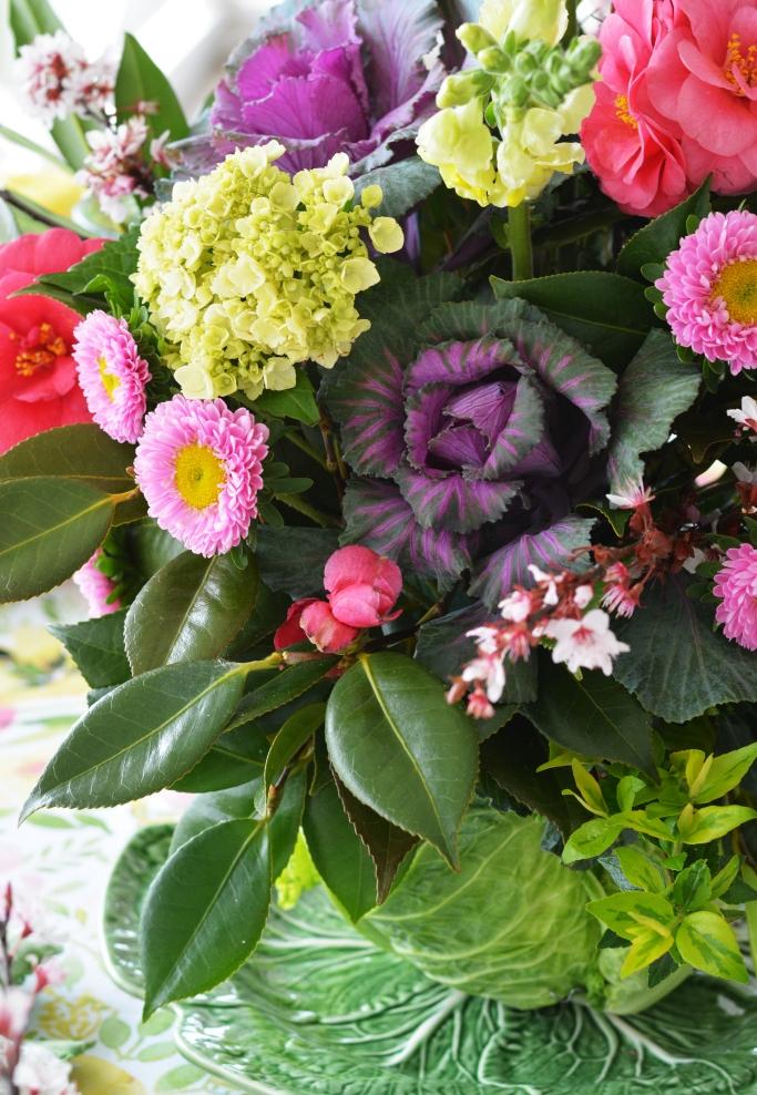 dekor/cvetochnye-kompozicii-k-pashe-svoimi-rukami-foto-1.jpg