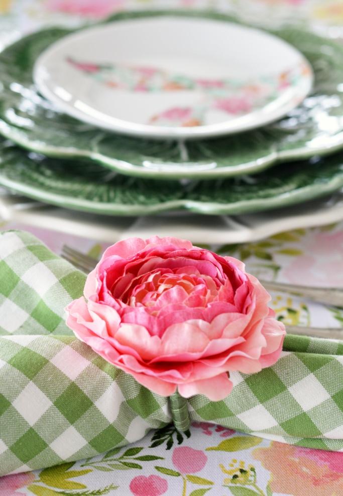 dekor/cvetochnye-kompozicii-k-pashe-svoimi-rukami-foto-10.jpg