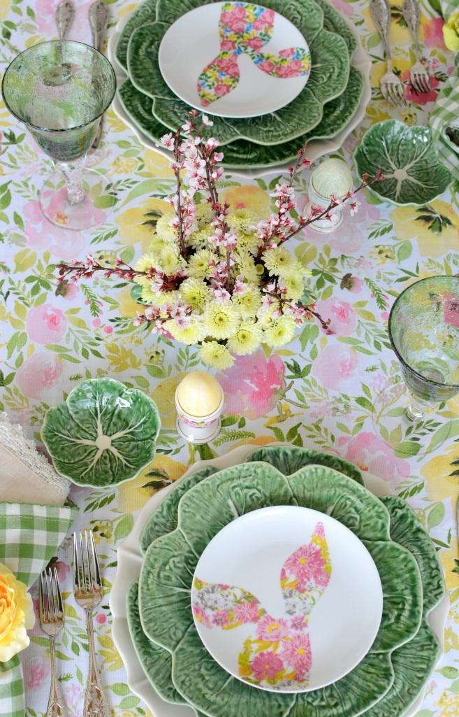 dekor/cvetochnye-kompozicii-k-pashe-svoimi-rukami-foto-12.jpg