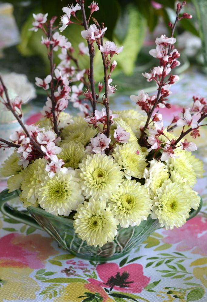 dekor/cvetochnye-kompozicii-k-pashe-svoimi-rukami-foto-13.jpg