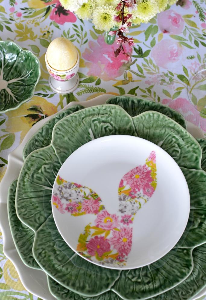 dekor/cvetochnye-kompozicii-k-pashe-svoimi-rukami-foto-15.jpg