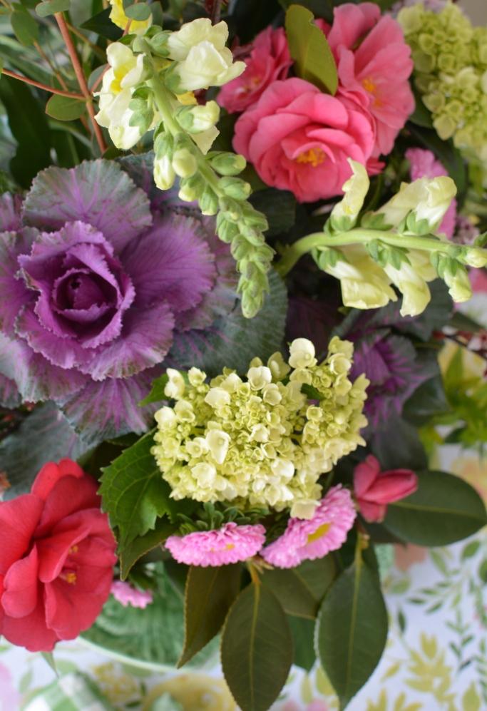 dekor/cvetochnye-kompozicii-k-pashe-svoimi-rukami-foto-16.jpg