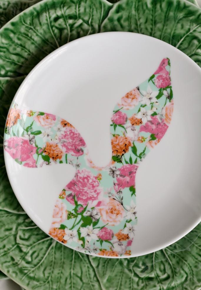 dekor/cvetochnye-kompozicii-k-pashe-svoimi-rukami-foto-18.jpg