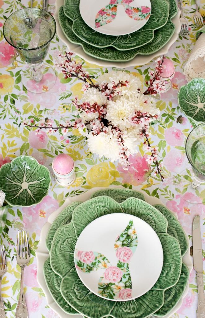 dekor/cvetochnye-kompozicii-k-pashe-svoimi-rukami-foto-19.jpg