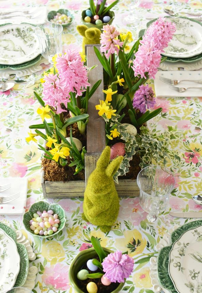 dekor/cvetochnye-kompozicii-k-pashe-svoimi-rukami-foto-20.jpg