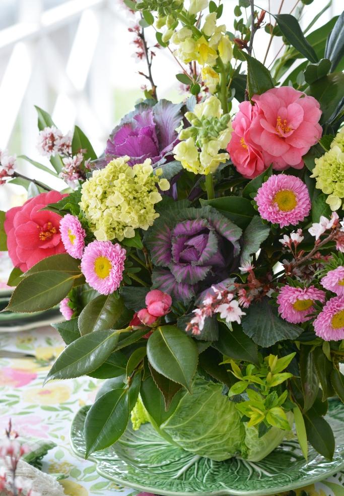 dekor/cvetochnye-kompozicii-k-pashe-svoimi-rukami-foto-23.jpg