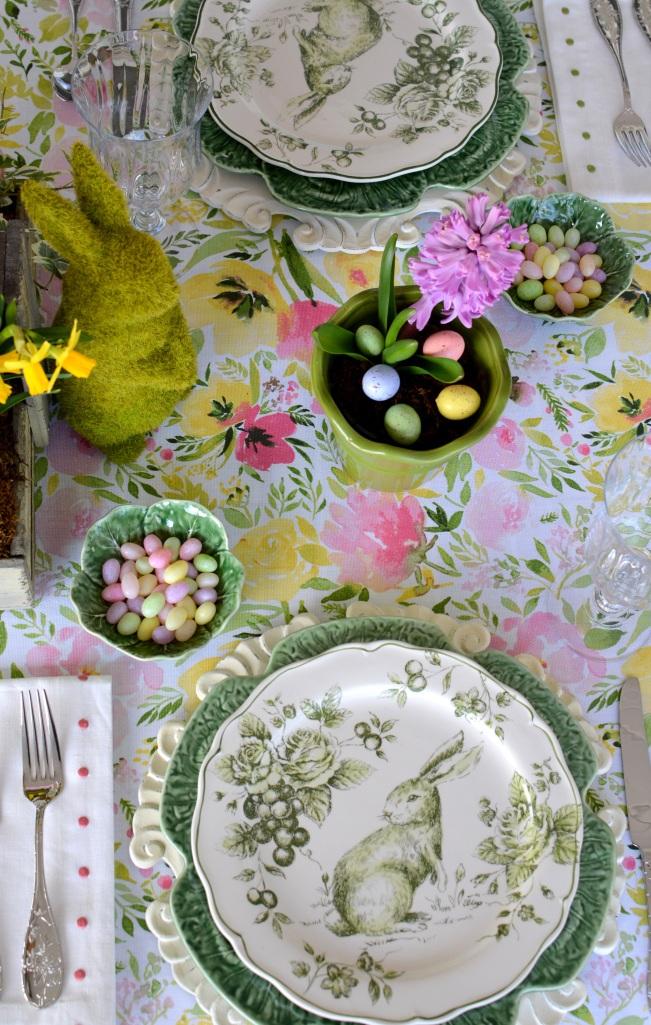 dekor/cvetochnye-kompozicii-k-pashe-svoimi-rukami-foto-24.jpg