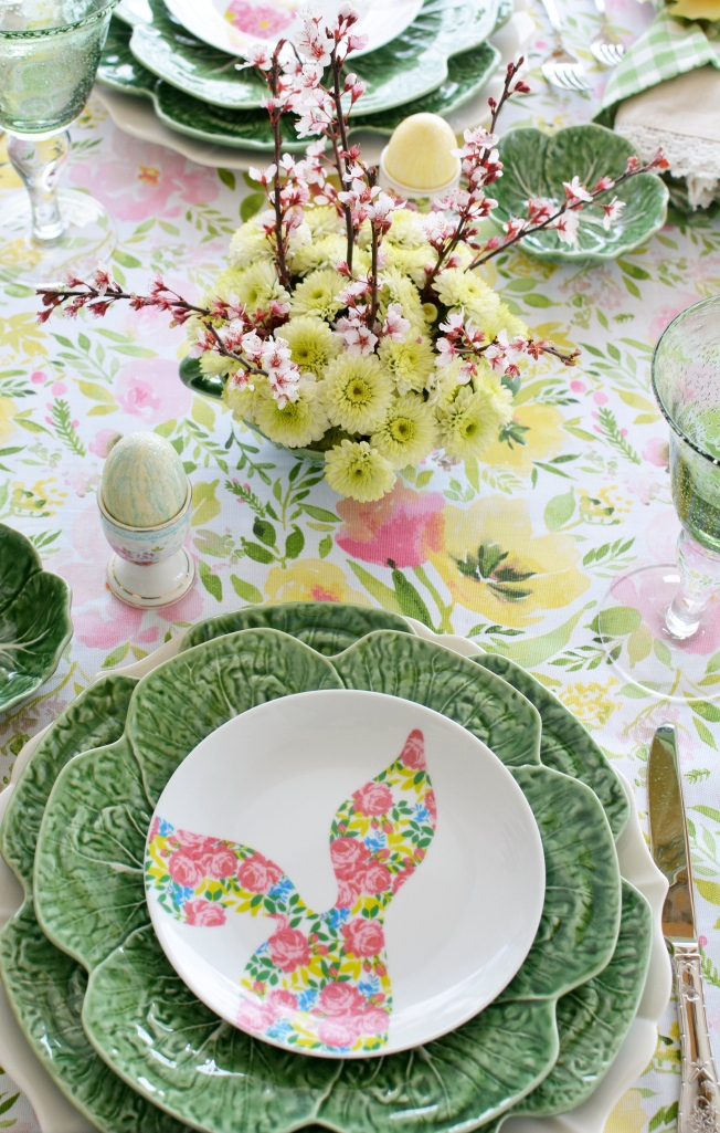 dekor/cvetochnye-kompozicii-k-pashe-svoimi-rukami-foto-26.jpg
