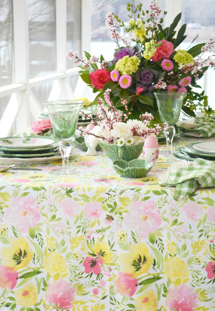 dekor/cvetochnye-kompozicii-k-pashe-svoimi-rukami-foto-27.jpg