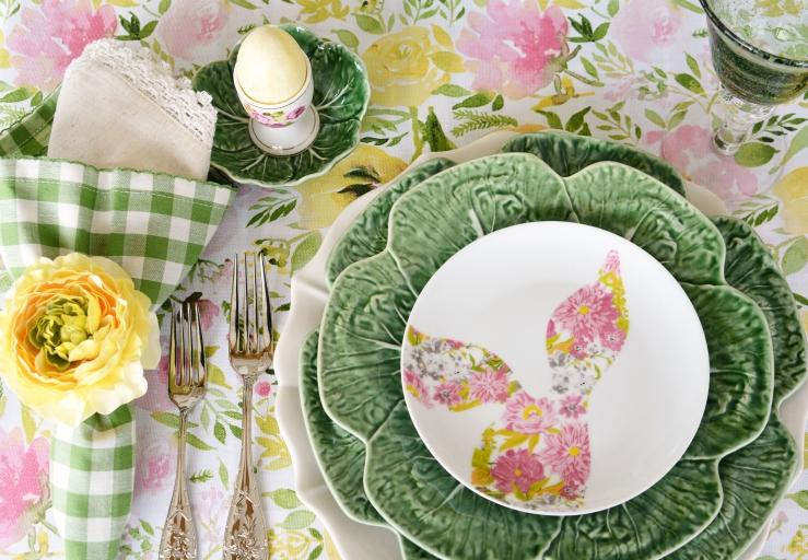 dekor/cvetochnye-kompozicii-k-pashe-svoimi-rukami-foto-29.jpg