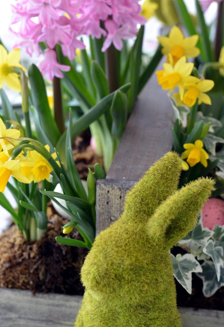 dekor/cvetochnye-kompozicii-k-pashe-svoimi-rukami-foto-3.jpg