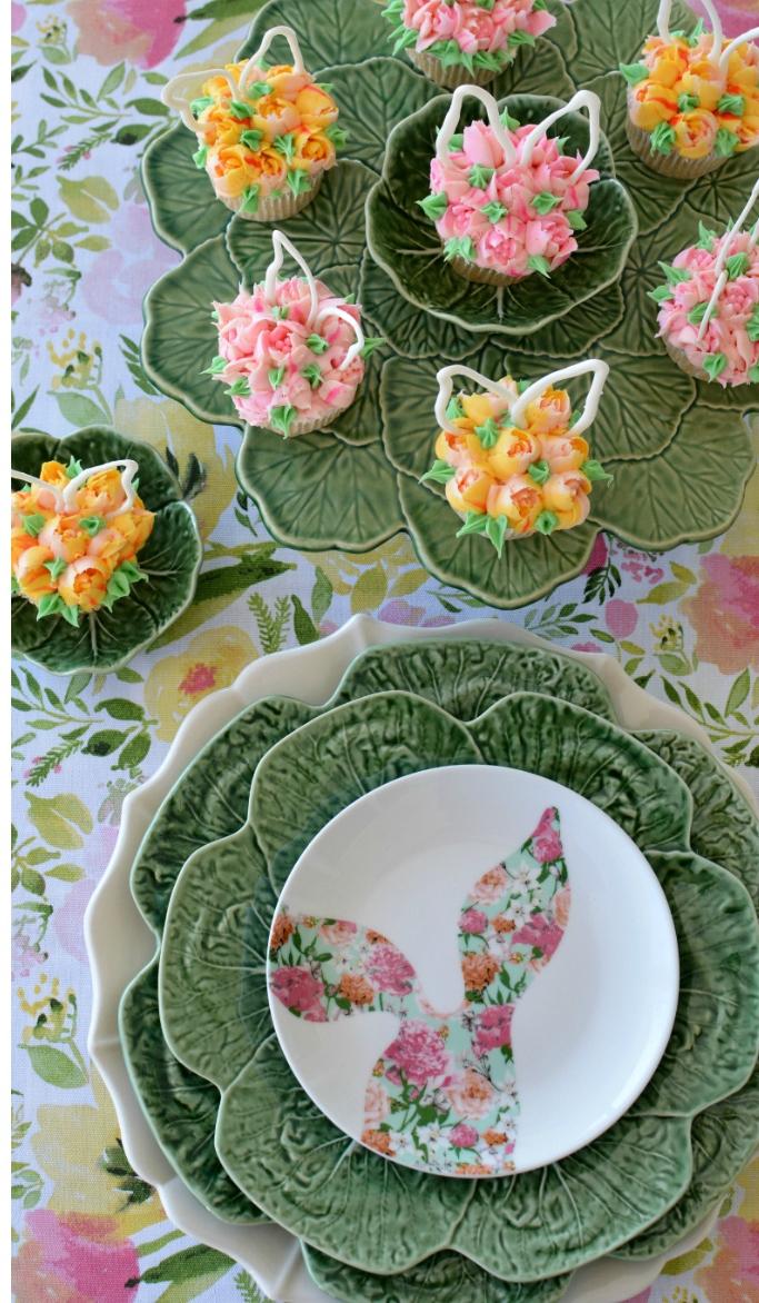 dekor/cvetochnye-kompozicii-k-pashe-svoimi-rukami-foto-30.jpg