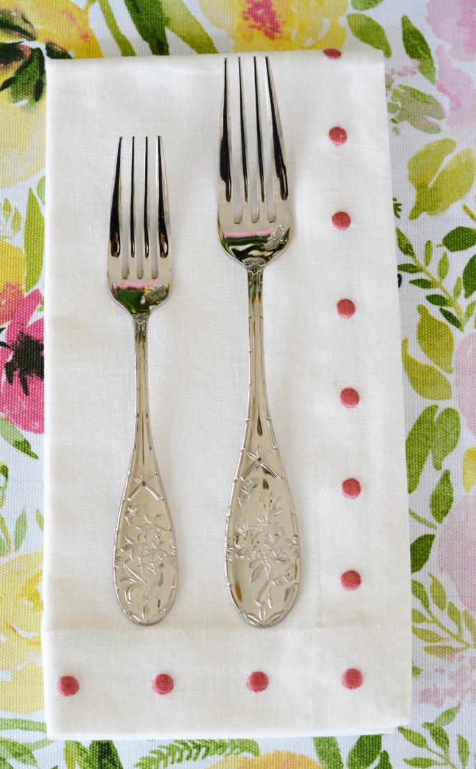 dekor/cvetochnye-kompozicii-k-pashe-svoimi-rukami-foto-32.jpg