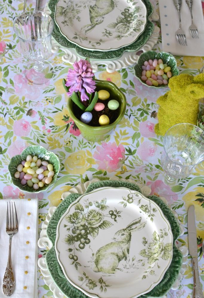 dekor/cvetochnye-kompozicii-k-pashe-svoimi-rukami-foto-36.jpg