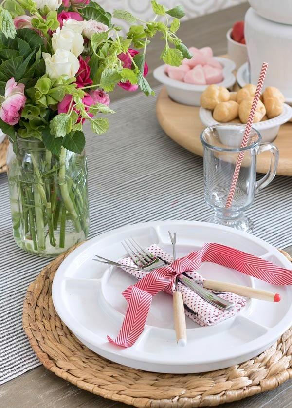 dekor/dekor-ko-dnu-svyatogo-valentina-foto-8.jpg
