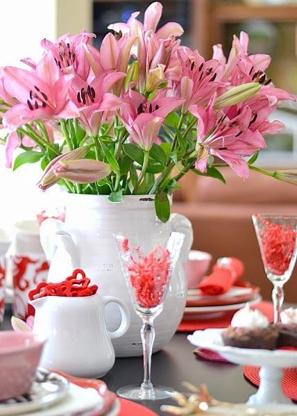dekor/dekor-ko-dnu-svyatogo-valentina-foto-9.jpg