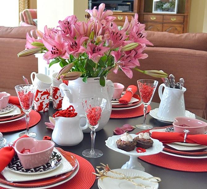 dekor/dekor-ko-dnu-svyatogo-valentina-foto-97.jpg