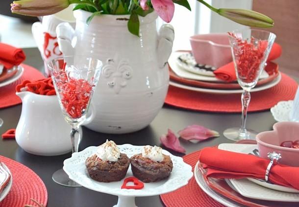 dekor/dekor-ko-dnu-svyatogo-valentina-foto-991.jpg