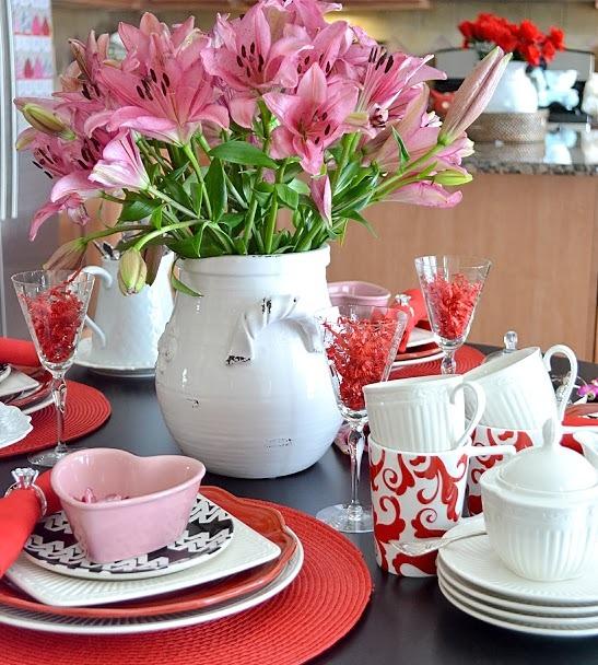 dekor/dekor-ko-dnu-svyatogo-valentina-foto-992.jpg
