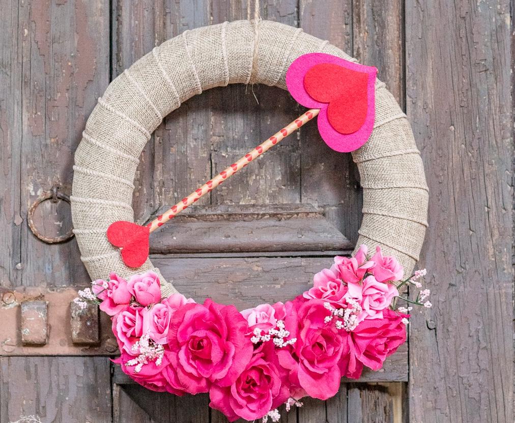 dekor/dekor-ko-dnu-svyatogo-valentina-foto-993.jpg
