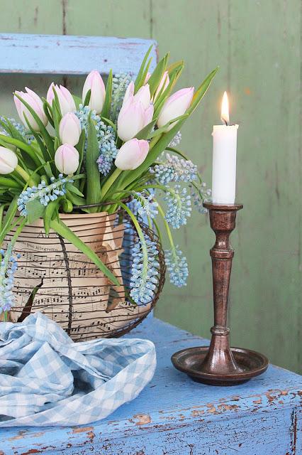 dekor/dekor-komnaty-k-vesne-foto-24.jpg