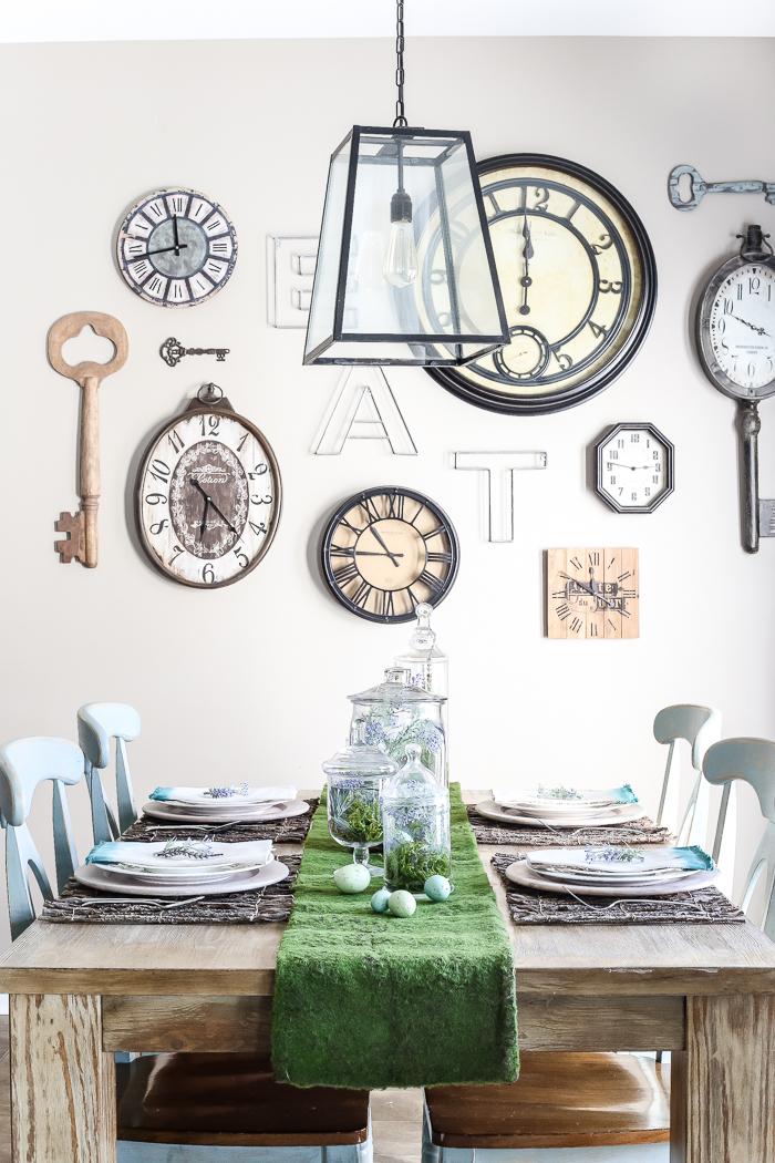 dekor/dekor-pashalnogo-stola-foto-provans-kantri-1.jpg