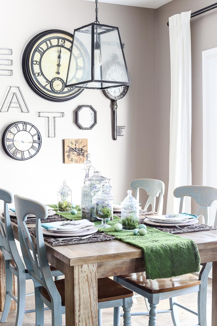 dekor/dekor-pashalnogo-stola-foto-provans-kantri-11.jpg