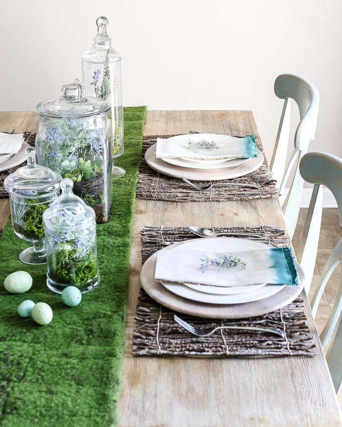 dekor/dekor-pashalnogo-stola-foto-provans-kantri-14.jpg