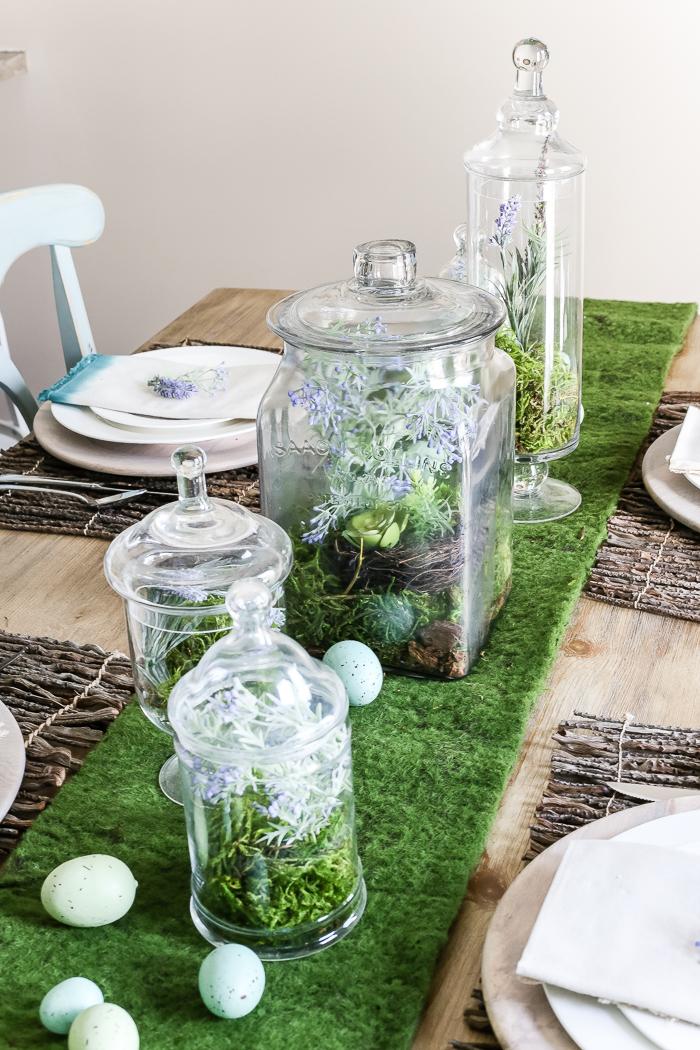dekor/dekor-pashalnogo-stola-foto-provans-kantri-18.jpg
