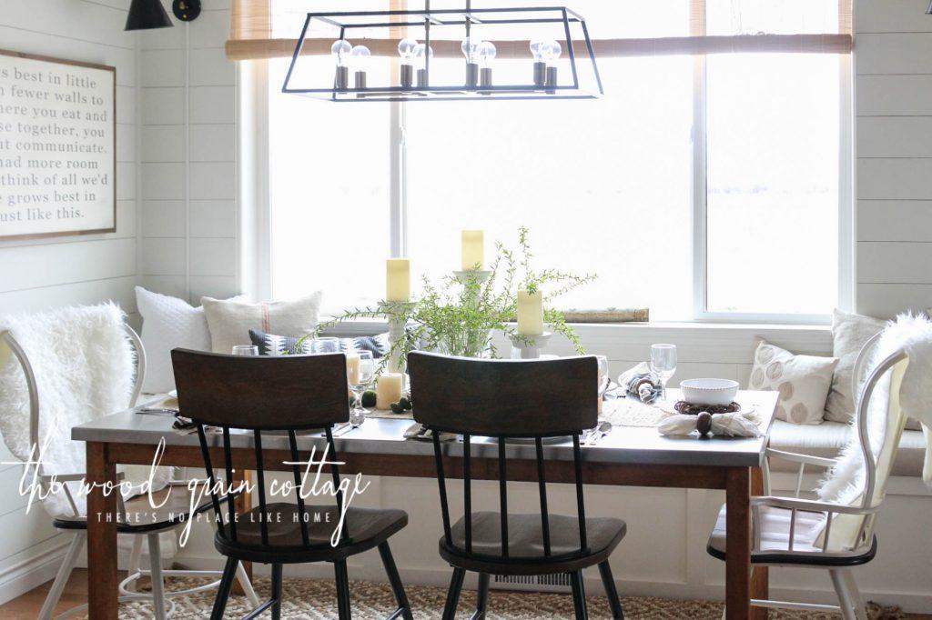 dekor/dekor-pashalnogo-stola-foto-provans-kantri-2.jpg