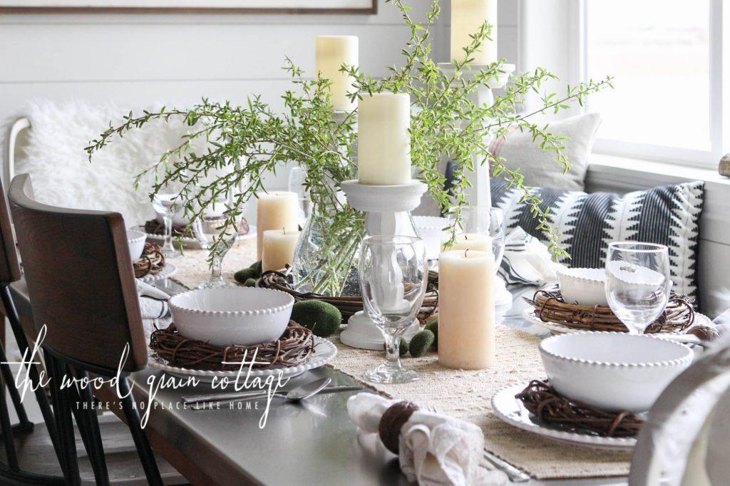 dekor/dekor-pashalnogo-stola-foto-provans-kantri-20.jpg