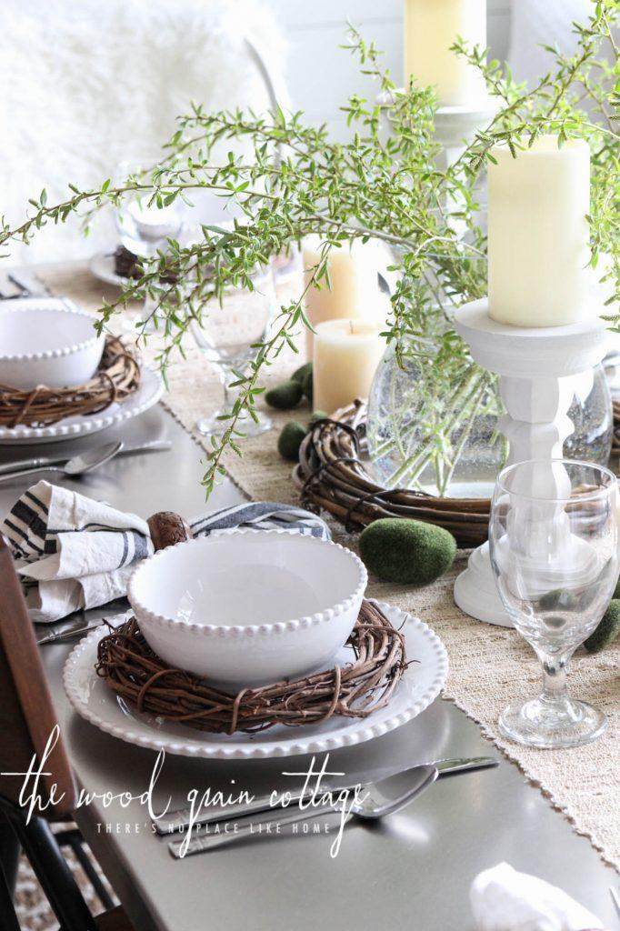 dekor/dekor-pashalnogo-stola-foto-provans-kantri-21.jpg
