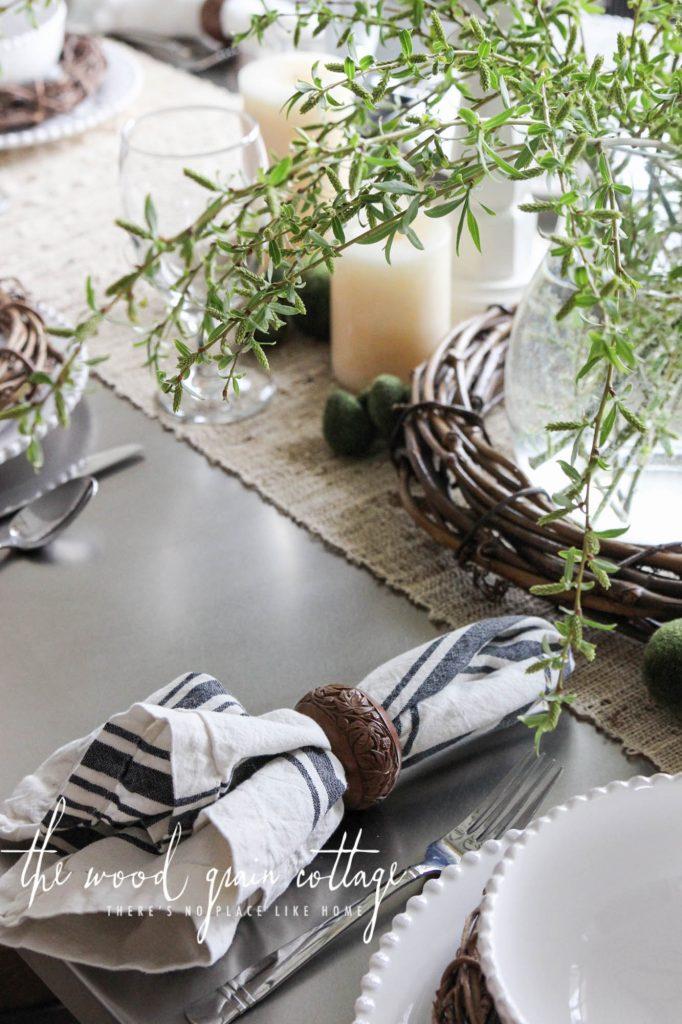 dekor/dekor-pashalnogo-stola-foto-provans-kantri-22.jpg