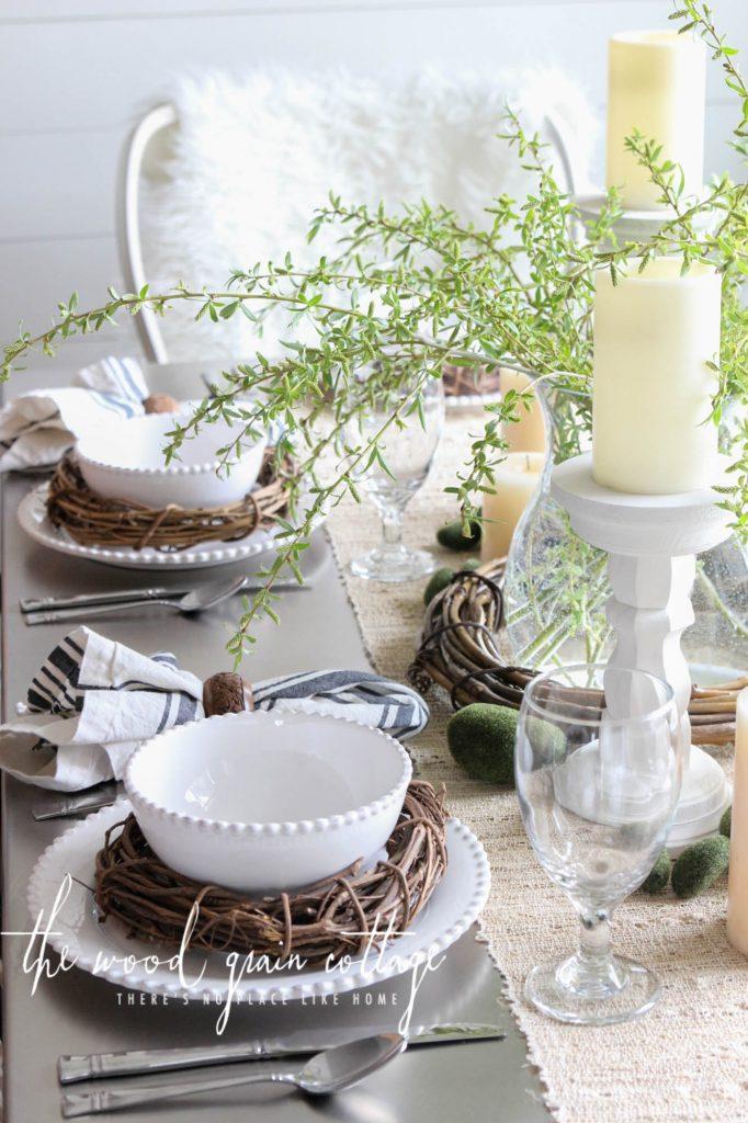 dekor/dekor-pashalnogo-stola-foto-provans-kantri-24.jpg
