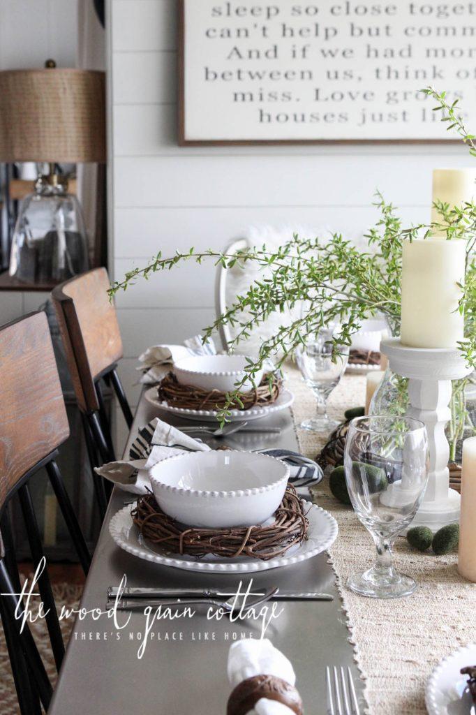 dekor/dekor-pashalnogo-stola-foto-provans-kantri-26.jpg