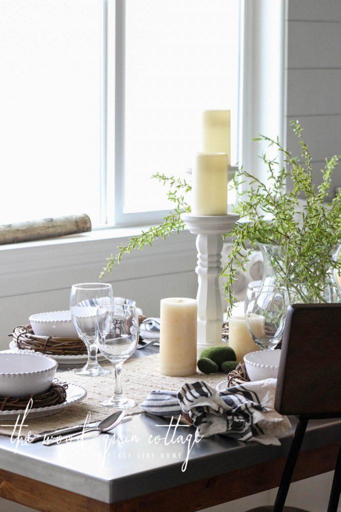 dekor/dekor-pashalnogo-stola-foto-provans-kantri-27.jpg