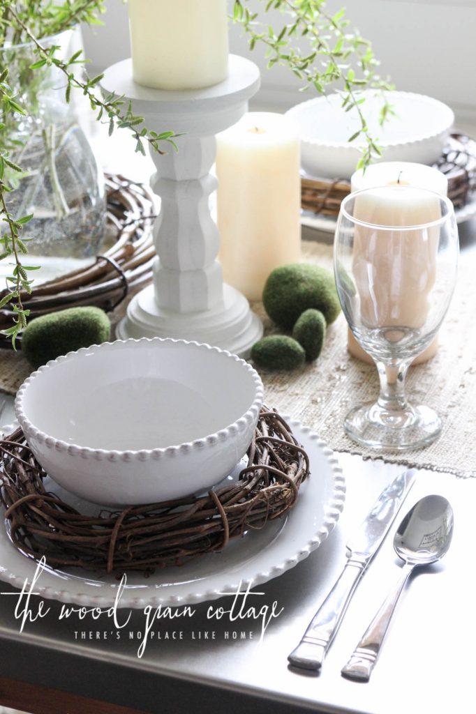 dekor/dekor-pashalnogo-stola-foto-provans-kantri-28.jpg