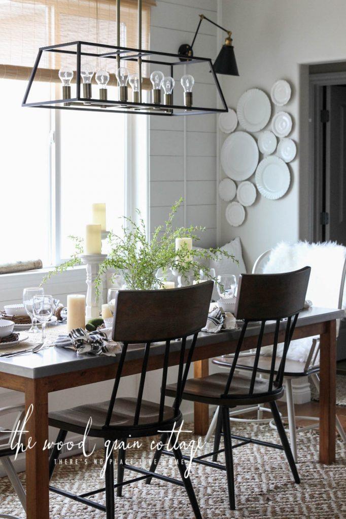 dekor/dekor-pashalnogo-stola-foto-provans-kantri-29.jpg