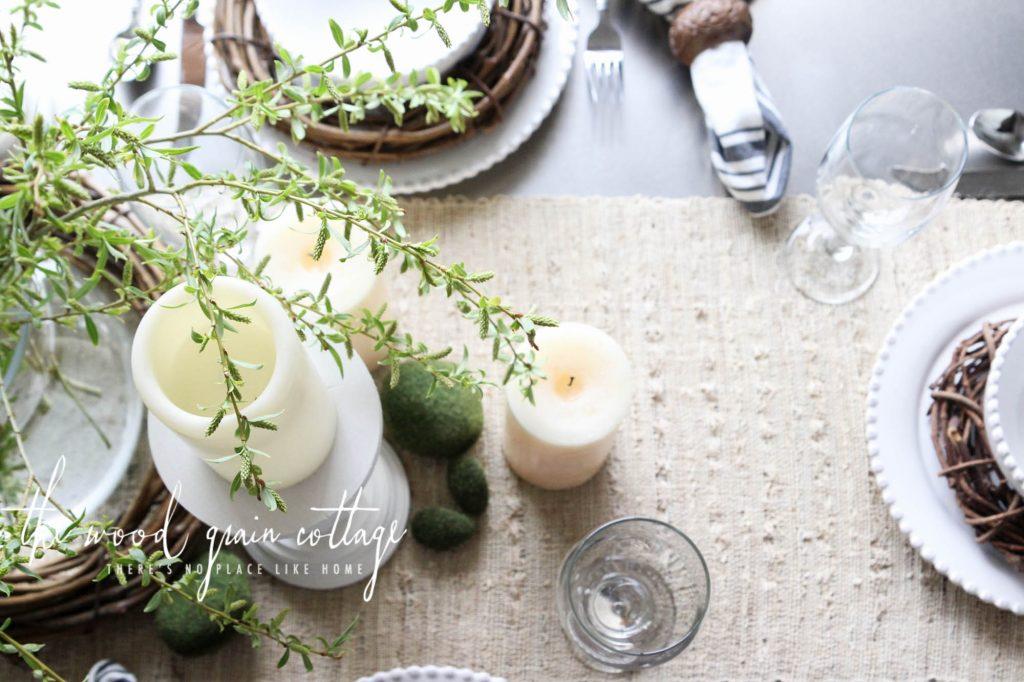 dekor/dekor-pashalnogo-stola-foto-provans-kantri-3.jpg