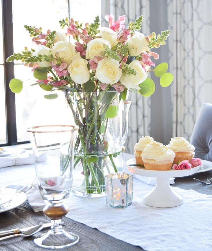 dekor/dekor-stola-na-den-vlublennyh-foto-4.jpg