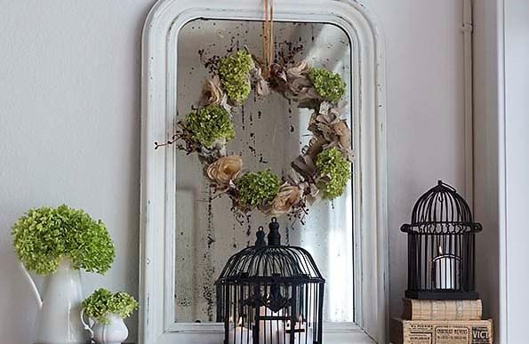 dekor/dekorativnaya-kletka-v-stile-provans-2.jpg