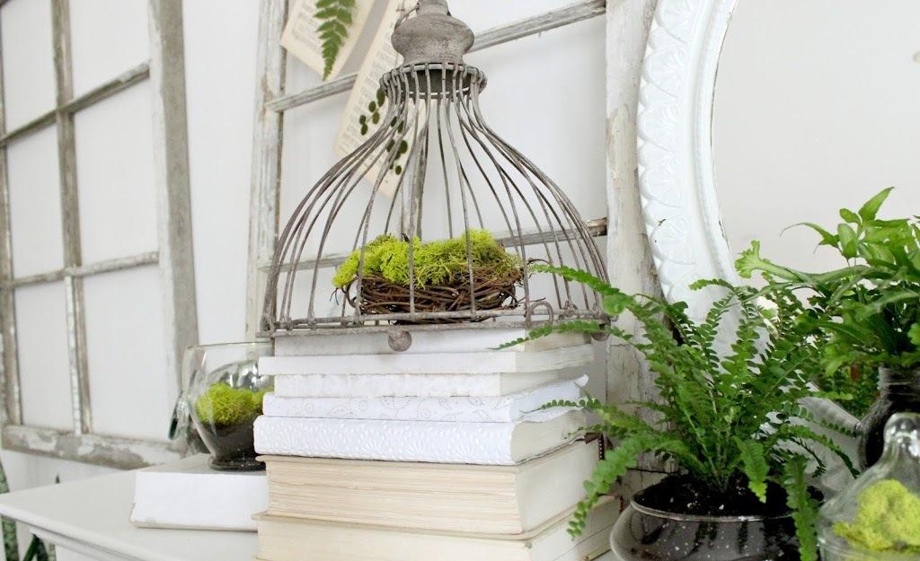 dekor/dekorativnaya-kletka-v-stile-provans-3.jpg