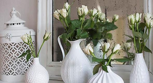 dekor/dekorativnaya-kletka-v-stile-provans-4.jpg