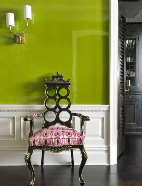 dekor/dizain-interiera-2017-foto-novinki-12.jpg