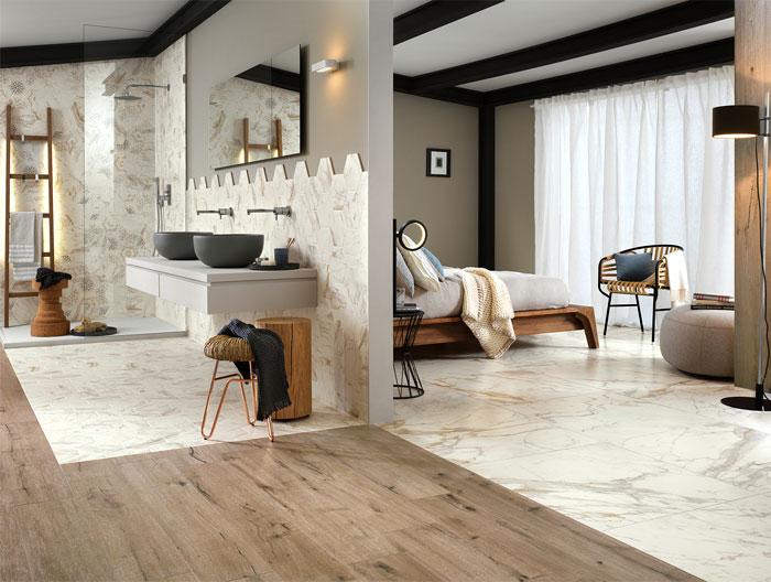 dekor/dizain-interiera-2017-foto-novinki-25.jpg