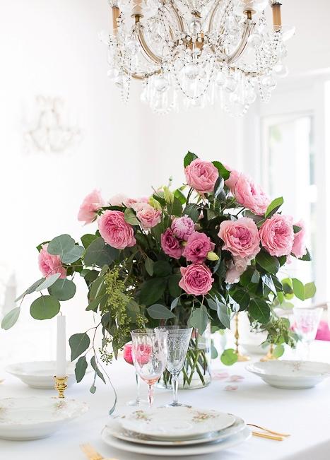 dekor/dizain-ko-dnu-svyatogo-valentina-foto-6.jpg