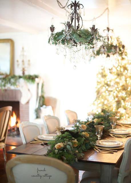 dekor/frukty-na-novogodnem-stole-foto-provans-10.jpg