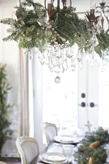 dekor/frukty-na-novogodnem-stole-foto-provans-2.jpg