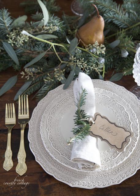 dekor/frukty-na-novogodnem-stole-foto-provans-3.jpg