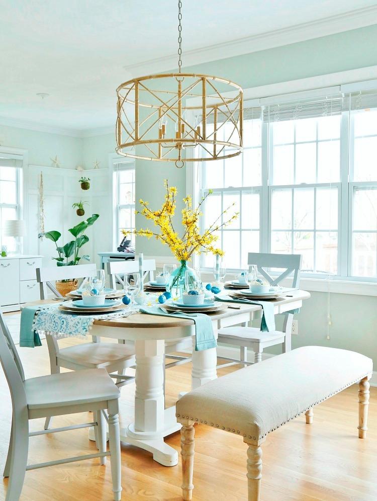 dekor/idei-dekora-k-pashe-svoimi-rukami-foto-1.jpg